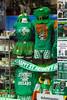 Dublin (Instagram: @meridiophotography) Tags: maxkettner canon 7d kettner tamron ireland dublin green verde irlanda saintpatrick sanpatricio 2016 people gente fiesta party beer cerveza guinness meridiophotography