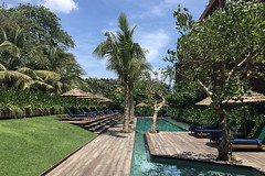 (relan's terraces) Tags: bali beach architecture club hotel architect tai pan architects pantai potatohead kuta seminyak katamama andramatin ptthead
