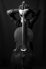 ©Jaime Valenzuela Fotógrafo (@jaimevalenzuelafotografo) Tags: chile music art photography cello 2016 sesiónfotográfica musicphotograpy jaimevalenzuelafotografo jaimevalenzuelafotógrafo paulaadvis