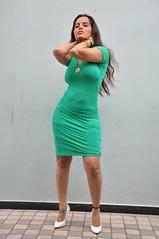 Bollywood Actress Meghna Patel Photos Set-4-HOT PHOTOS (40)