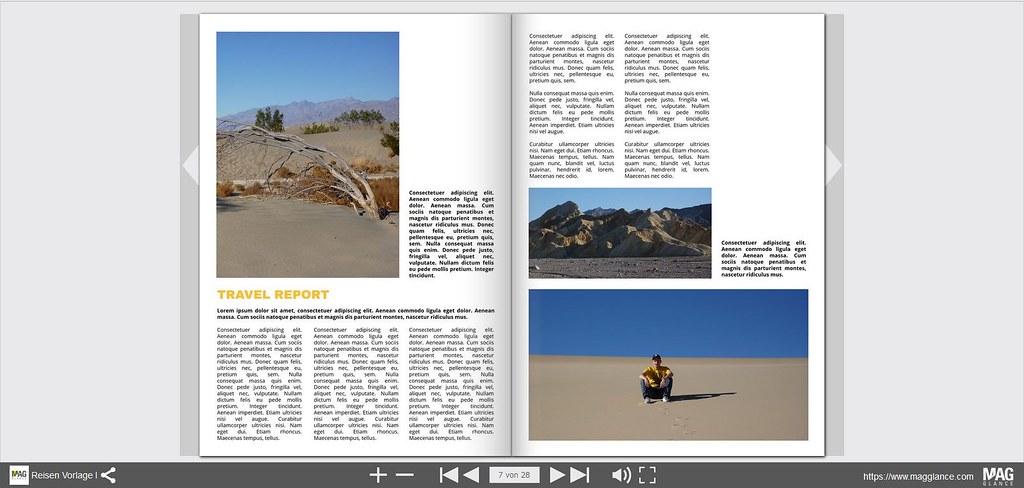 fotobuch kostenlos online erstellen und gnstig drucken unter ...