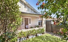68 Blackwall Point Road, Chiswick NSW