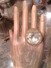 OPERA JEWELRY AND ACCESSORIES, RENE LITS, VALENTIN, FAUST + MISCELLANEOUS ROLES (Operabilia) Tags: opera accessories valentin faust gounod bijouxdethtre georgesvillier claudepperna bijouxetaccessoiresdopra operastagejewelry goldenagememorabilia claudepascalperna renlits londubressy