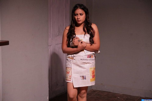 Matchless topic Tamil actress hot agree
