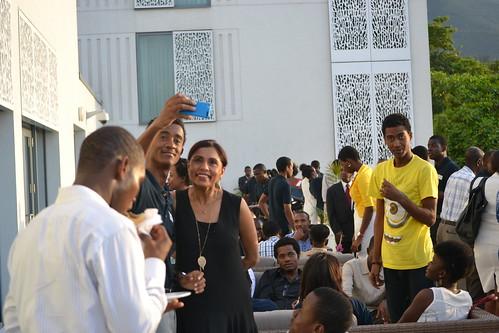 26439796541 1b00494272 - Avasant Digital Youth Employment Initiative—Haiti Graduation Day