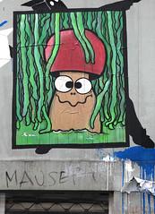 Sope (5) (Jeal_Berlin) Tags: hamburg pilze sope streitart