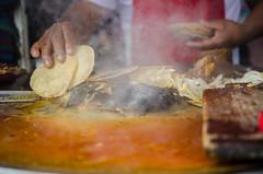 Xela Tacos