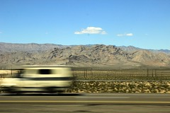 The Fam Van (Bell camp) Tags: travel color art college nature canon wonder landscape utah highway adventure wanderer wastedyouth suburbannative