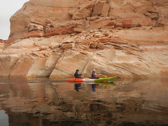 hidden-canyon-kayak-lake-powell-page-arizona-southwest-DSCN4838