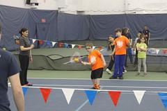 IMG_8779 (boyscoutsgnyc) Tags: sports arthur athletics stadium boyscouts tennis scouts ashe usta boyscoutsofamerica