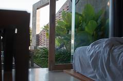 (relan's terraces) Tags: bali beach nature modern indonesia hotel contemporary resort uluwatu villas hideaway 2015 gfab garyfellarchitects