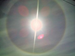 22 degree Halo of Cirrostratus (1) (athena60_98) Tags: 2 bus weather for 22 washington waiting halo while around pm yakima observed degree optics cirrostratus