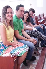 07_fev 2016 BatizadoLvia (31) (Julio Fernandes de Almeida) Tags: sofia ivan batizado henrique parquia zenaide socristvo lvia batismo calau tathiane