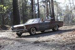 1965 Pontiac GTO_23 (My Scale Passion) Tags: old wallpaper hot scale car vintage poster high rat quality 110 free convertible retro definition passion hotrod vehicle resolution rod hd pontiac gto wallpapers hq custom build lowrider rc coupe 1965 ratrod lowride myscalepassion