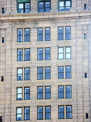 Windows of Tower of Custom House (Autistic Reality) Tags: usa building tower boston architecture america buildings ma hotel us unitedstates massachusetts unitedstatesofamerica towers structures structure hotels custom neoclassical customs greekrevival customhouse customhousetower suffolkcounty commonwealthofmassachusetts cityofboston ammiyoung mckinleysquare customhouses ammiburnhamyoung peabodyandstearns neoclassicalstyle ammibyoung trojungbrannen jungbrannenassociatesinc