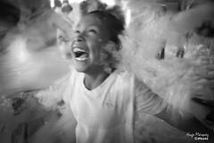 FIESTA DE ESPUMA-5 (HUGO MRQUEZ) Tags: blancoynegro mxico kids happy happiness nios scream puebla baile diversin jugando espuma alegra extasis dadelnio niosjugando cuautlancingo fiestadeespuma ameyal fotgrafosmexicanos hugomrquez niosenextasis