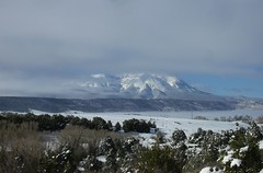 May 2nd! (jaygannett) Tags: ranch snow colorado sangredecristos spanishpeaks huerfanocounty