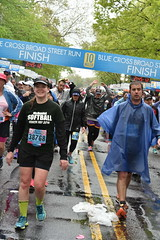 2016_05_01_KM4600 (Independence Blue Cross) Tags: philadelphia race community marathon running health runners bsr philly broadstreet ibc dailynews bluecross 2016 10miler ibx broadstreetrun independencebluecross bluecrossbroadstreetrun ibxcom ibxrun10