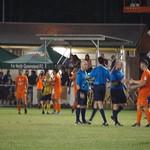 NPL FNQ FC v BRI Strikers Rd 9 2016 thumbnail