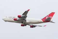 G-VBIG Virgin Atlantic Airways Boeing 747-4Q8 (v1images) Tags: uk england jason london plane photography airport heathrow aircraft aviation united flight kingdom off atlantic virgin worldwide 400 take vs boeing airways 747 lhr 747400 nicholls egll vaa gvbig 7474q8 v1images