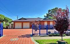 43 Longfield Street, Cabramatta NSW