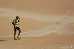 3-Oman-Desert-Marathon-Day-6_3320