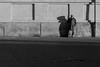 Photo-46 (barilographer) Tags: people italy man canon torino italia ombre astratto turin luce 6d