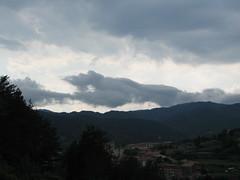 Núvols 33 - Jordi Sacasas