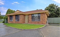 3/16-18 Smith Avenue, Albion Park NSW