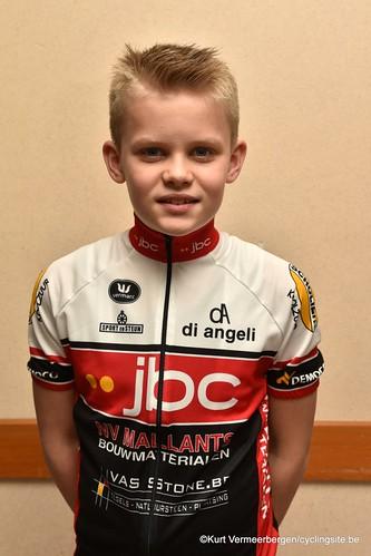 Sport en Steun Leopoldsburg (6)