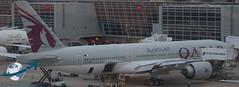 Qatar Airways 777-2DZ/LR [A7-BBC] (aircraftvideos) Tags: airplane dallas airport texas aircraft aviation cargo airbus a380 dfw 707 americanairlines qantas 777 aa 747 a330 757 airliner a340 767 721 737 a320 aal 727 733 773 qf a319 a321 789 787 772 744 722 qatarairways qtr a318 748 734 ety etihad 764 738 762 kdfw 763 74f 77f 788 avgeek 77w 77l qfa 77e dallasftworthinternationalairport 748i avhooker