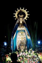 IMG_5882 (iamdencio) Tags: catholic faith philippines religion culture manila procession tradition intramuros gmp mamamary manilacathedral blessedvirginmary igmp grandmarianprocession filipinoculture intramurosgrandmarianprocession wheninmanila mahalnaina indencioseyes igmp2015 intramurosgrandmarianprocession2015 gmp2015 grandmarianprocession2015