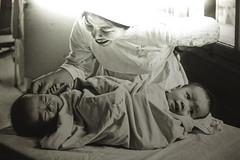 """Ho Chi Minh Ville: malformation de bébés (vietnamiens et américains) suite aux produits toxiques américains <a style=""""margin-left:10px; font-size:0.8em;"""" href=""""http://www.flickr.com/photos/127723101@N04/24042063763/"""" target=""""_blank"""">@flickr</a>"""