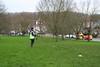 HF parkrun 30 01 16 -329 (jamandstuff) Tags: lewisham running ladywell brockley selondon hillyfields hillyfieldsparkrun