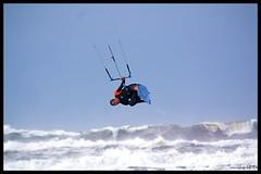 Salinas 31Ene2016 (47) (LOT_) Tags: coyote switch fly nikon waves lot asturias kiteboarding kitesurfing nitro hugo kitesurf nitro5 controller2 kitesurfmagazine kitespain switchkites switchteamrider nitro3 ©lot