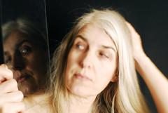 Alternatives (eddi_monsoon) Tags: portrait selfportrait self 365 selfie threesixtyfive