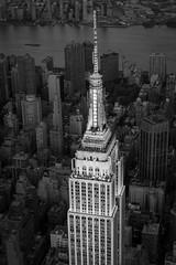 FlyNYON-250-Edit-Edit.jpg (DPGold Photos) Tags: nyc newyorkcity travel blackandwhite bw usa white ny newyork black monochrome cityscape manhattan aerial helicopter dpgoldphotos