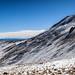 Tres grandes (Iztaccíhuatl-Popocatépetl-Xinantécatl)