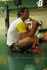 """Giba em """"Sesc Verão 2016"""" – """"Qual o Esporte que te Move?"""" (Bel Bordotti Fotografia) Tags: o que te em esporte giba – move"""" sescverão2016 """"qual"""