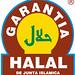 marca-de-garantia-halal-con-r