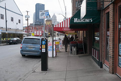 Mancini's and Wholey (pasa47) Tags: winter pittsburgh pennsylvania pa february 2016