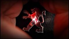 Sensaciones. Vdeo. (CeciLeo V - d.) Tags: video lluvia vimeo invierno landrover chimenea clavos perlas limn sensaciones motacillaalba youtube colchones hanszimmer alalba floresdealmendro preludiodelluvia aguanieves pandenscalos lacolor