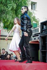 IMG_0841 (ibzsierra) Tags: street carnival canon calle ibiza 7d carnaval eivissa baleares 2016 24105isusm