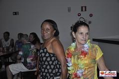 Baile do Bate Paus e Athletic Club Carnaval de 2016 (DACAF - Revista O Raio) Tags: club de athletic do e carnaval baile paus bate 2016