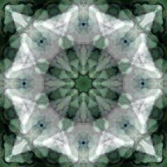 abstract (chrisinplymouth) Tags: art circle symmetry pattern design artwork circular geometric symmetrical geometry digital octagon octagonal square round mandala cw69x cw69sym digitalart plx kaleidoscope emd