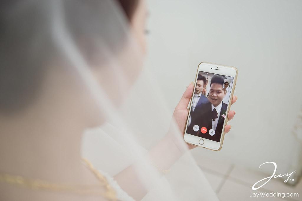 婚攝,婚禮記錄,桃園翰品,飯店,儀式,訂結,西敏,手工婚紗,婚禮紀錄,JAY HSIEH,A-JAY,092