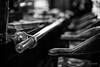 20160123-L1003689-Edit (Scott.Laird) Tags: leica monochrome 50mm f1 noctilux victoriabc bengallounge m240 theempresshotel silverefexpro vccfieldtrip