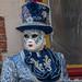 "2016_01_16_Venise_Bruges-145 • <a style=""font-size:0.8em;"" href=""http://www.flickr.com/photos/100070713@N08/24363359151/"" target=""_blank"">View on Flickr</a>"