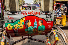 tripura5 (1 of 1) (islahuddin ashraf) Tags: street kali goddess mahal tripura agartala