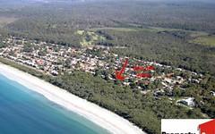 78 Lennox Street, Callala Beach NSW